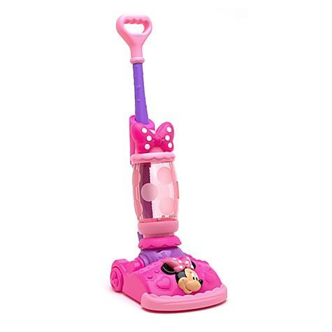 disney toy11 min - ディズニーのおもちゃ|ミニーマウスがいっぱい クリスマスやお誕生日プレゼントに!!