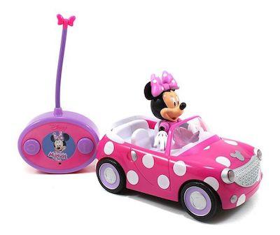 disney toy12 min - ディズニーのおもちゃ ミニーマウスがいっぱい クリスマスやお誕生日プレゼントに!!