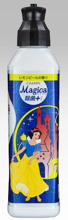 mag05 min - CHARMY Magica(チャーミーマジカ) ディズニーデザイン