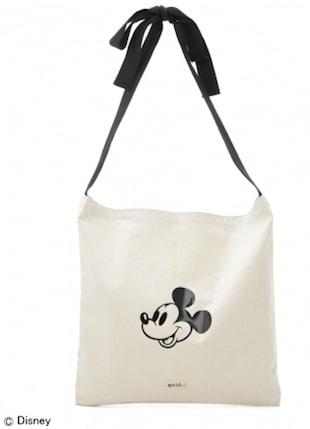 sni04 min - ミッキーマウス コーディネート|スナイデル (snidel) の大人かわいいディズニーコレクション
