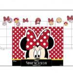 toukyou minnie01 min 150x150 - 3月2日 ミニーマウスの日 〜 とってもキュート「ミニーマウスまとめ❤︎」