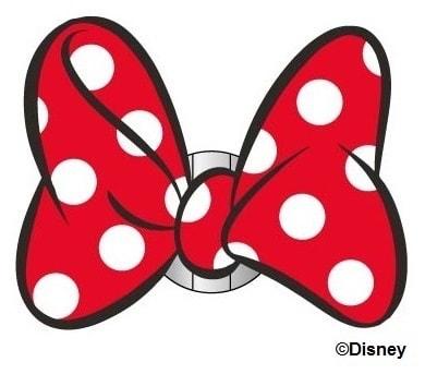 toukyou minnie03 min - 東京駅一番街 いちばんプラザ にて Disney Avenue「Girls'collection」開催~ ミニーマウスの日スタート!