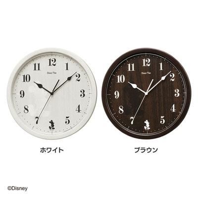 watch05-min