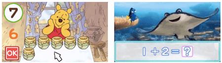 wp06 min - ディズニー&ディズニーピクサーキャラクターズ ワンダフルパソコンシリーズ|子供のパソコンについて考える!