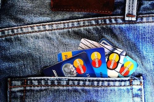 credit - クレジットカードを活用する?しない?〜 JCBカードの期間限定「東京ディズニーリゾート®35周年記念カード」