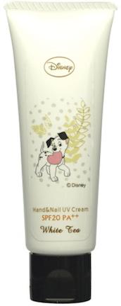 disney hand05 min - ネイル&ハンド UVクリーム|かわいいディズニーキャラクターでハンドケアを!!