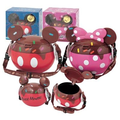 easter08 min - ディズニーのお菓子でイースターを楽しもう 〜 ツムツムパックンチョ おすすめです!