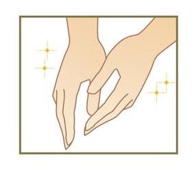 hand07 min - ネイル&ハンド UVクリーム|かわいいディズニーキャラクターでハンドケアを!!