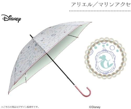 kasa1 01 min - ディズニー 晴雨兼用日傘でUVカット 〜 雨傘との違いも気になる!?