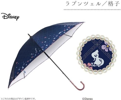 kasa1 03 min - ディズニー 晴雨兼用日傘でUVカット 〜 雨傘との違いも気になる!?