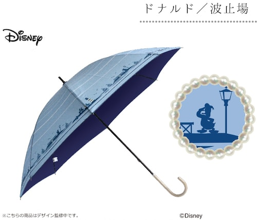 kasa1 07 min - ディズニー 晴雨兼用日傘でUVカット 〜 雨傘との違いも気になる!?