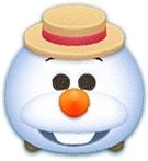 line tsum06 min - LINE ディズニーツムツム「アナと雪の女王」開催中 〜 中島健人さん登場のCMにも注目!!