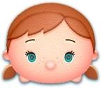 line tsum08 min - LINE ディズニーツムツム「アナと雪の女王」開催中 〜 中島健人さん登場のCMにも注目!!