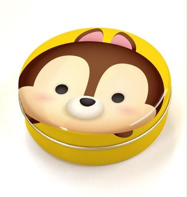 memokan13 min - ディズニーデザインのステーショナリー(文房具)でハッピーな一日を!!