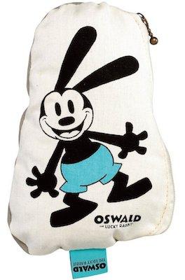 oz08 min - オズワルド・ザ・ラッキー・ラビット|しあわせウサギの貴重なアイテム❤︎