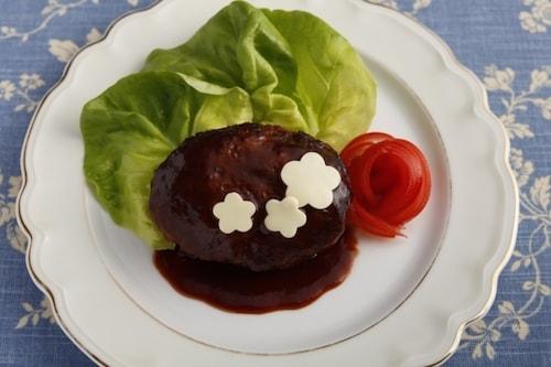 ryouri02 min - 料理が上手になりたい人のための一冊 〜 「ラプンツェルと学ぶ料理の基本」