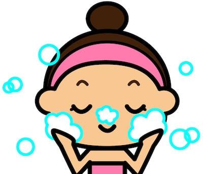 snowp04 min - AHA(フルーツ酸)配合のクレンジングリサーチ ディズニー 白雪姫 デザイン 限定発売!! 春っぽい❤︎