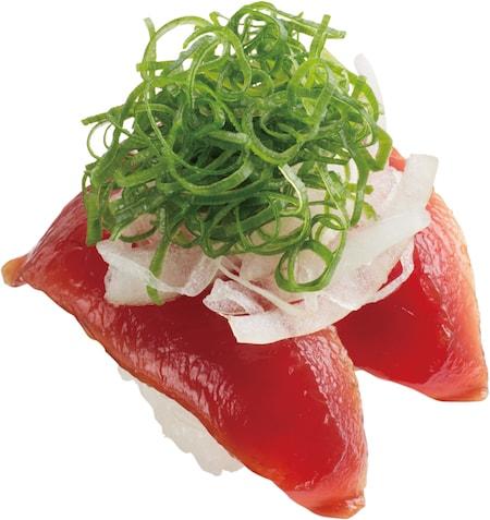 susiro03 min - 回転寿司チェーンのスシローでも「モアナと伝説の海」の  公開キャンペーン開催!!