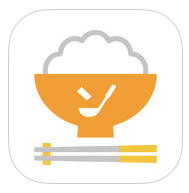 料理レシピアプリ14