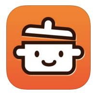 a015 min - 無料 料理レシピアプリ20選 〜 スマホアプリで苦手な料理も克服できる!!