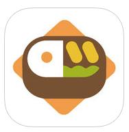 料理レシピアプリ19