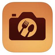 a08 min - 無料 料理レシピアプリ20選 〜 スマホアプリで苦手な料理も克服できる!!