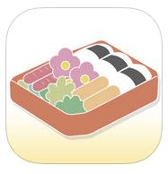 料理レシピアプリ20