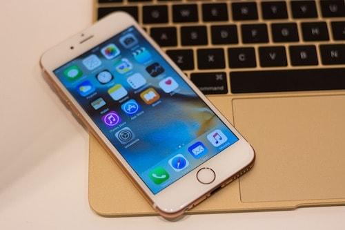 iphone02 - iPhoneで写真や動画が撮れなくなった時の対処法とストレージについて!!