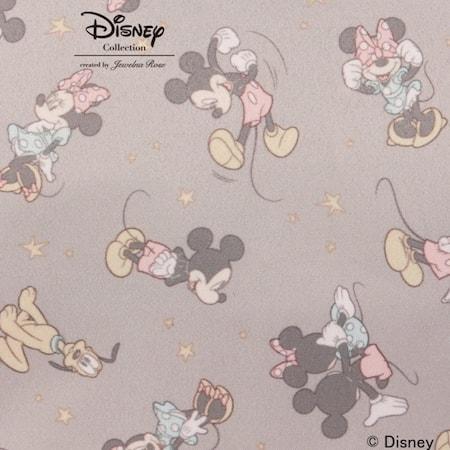 j02 min - ジュエルナローズ 2017 〜 ミッキーマウス&ミニーマウスのトラベルグッズ登場!