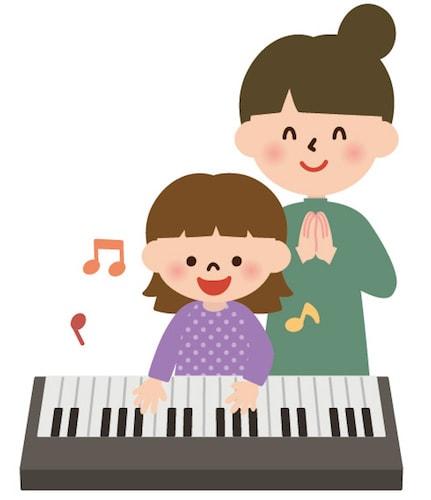 naraigoto04 min - 子供の習い事を決める際に大切なこと 〜 継続にはどんな意味が?