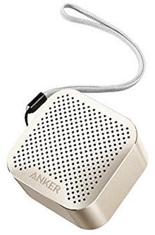 bluetooth02 min - Bluetoothスピーカー| Anker SoundCore nano 持ち運び式スピーカー レポ!