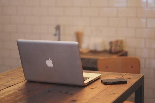 syo06 min - ブログを作って ブログを書けば 集客ができる? 謎。