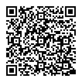 yuubin011 min - 【郵便局】のディズニーキャラクターグッズがかわいいと噂 〜 【くまのプーさん】オリジナルコレクションが登場!!