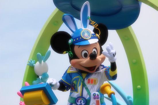 ive01 min - ディズニー年間イベントをディズニー旅行の際には知っておこう!!