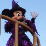 ive08 min 1 - ディズニー年間イベントをディズニー旅行の際には知っておこう!!