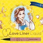 love01 min - ITS' DEMO (イッツデモ) の限定ディズニーデザイン