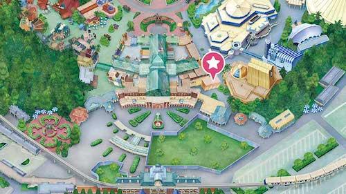 map02 min - ディズニーの子供デビューは何歳? 〜 メリットやデメリットを含めて考えてみよう!!