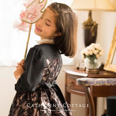 doress010 min - ディズニー仮装、ピアノ発表会に使える「プリンセスドレス」エトセトラ おすすめ20選!
