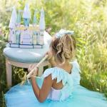 doress021 min 1 - ディズニー仮装、ピアノ発表会に使える「プリンセスドレス」エトセトラ おすすめ20選!
