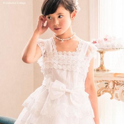 doress07 min - ディズニー仮装、ピアノ発表会に使える「プリンセスドレス」エトセトラ おすすめ20選!