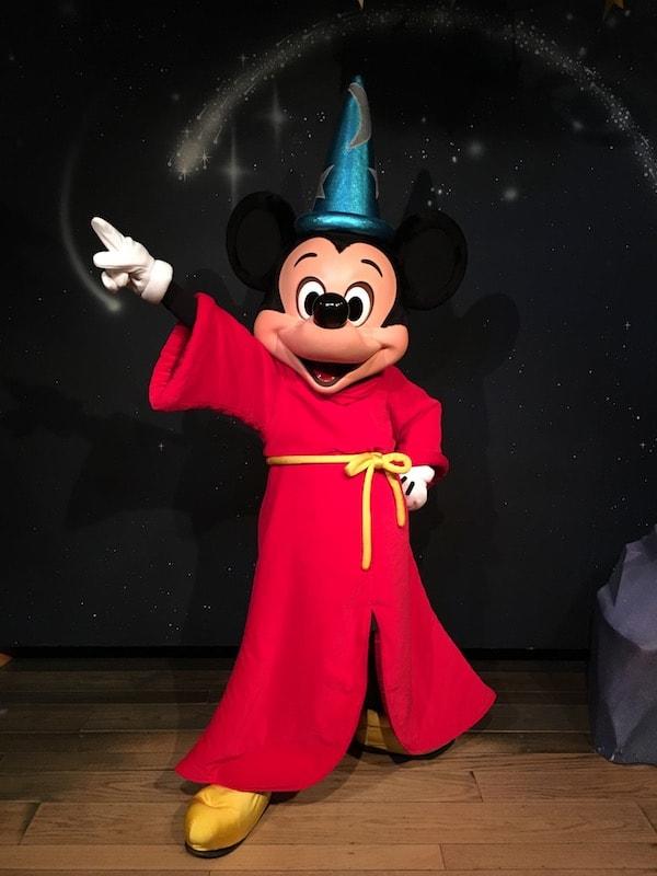 matome02 min - 【ディズニー旅行攻略ガイド】東京ディズニーランド ディズニーシーを100%楽しむための情報まとめ