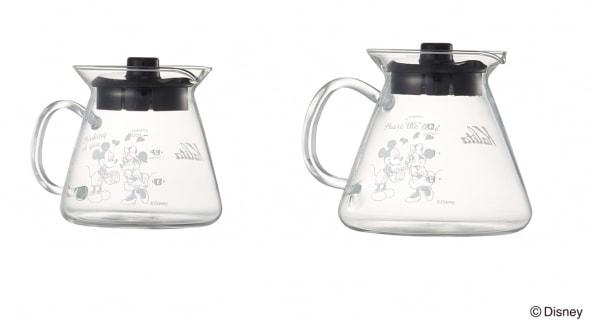 karita05 min - カリタ・ディズニーデザインアイテムでコーヒーをさらに美味しく!!
