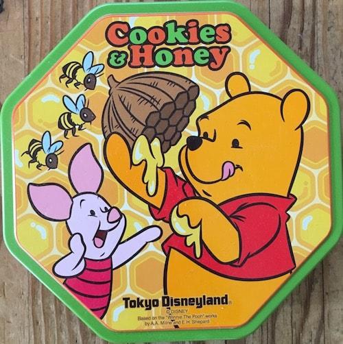 dcookie012 min - ディズニーお菓子のお土産「クッキーランキング トップ10」