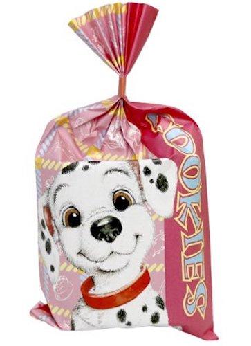 dcookie018 min - ディズニーお菓子のお土産「クッキーランキング トップ10」
