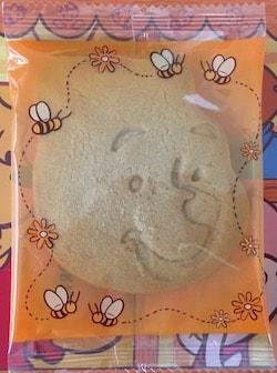 dcookie07 min - ディズニーお菓子のお土産「クッキーランキング トップ10」