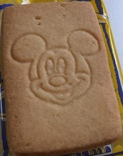 dcookie08 min - ディズニーお菓子のお土産「クッキーランキング トップ10」