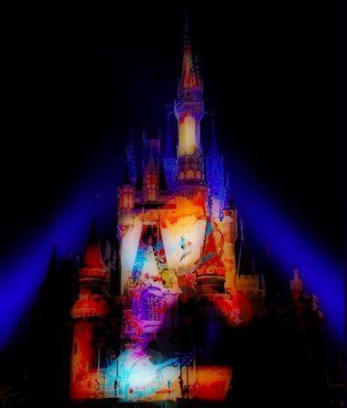35disney06 min - 東京ディズニーリゾート35周年 Happiest Celebration!〜 どんなハピネスがあるの?