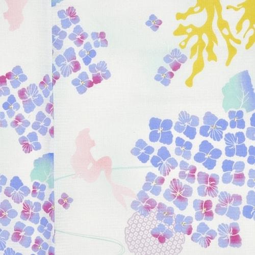 yukata02 min - ディズニーストア | ETUDE HOUSE(エチュードハウス)とのコラボ・コスメ登場