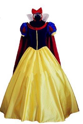 cos05 min - ディズニーハロウィーン2019〜仮装についての注意点や大人向けコスチューム(衣装)など。