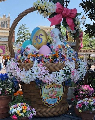 moti03 min - ディズニー旅行の「持ち物」はスーツケース8割空っぽがおすすめ〜必要なものリスト!!